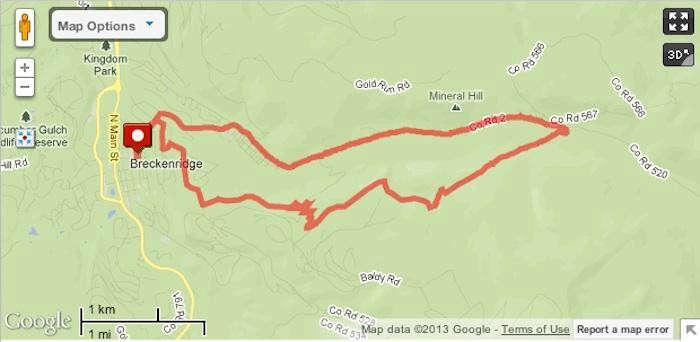 700_breckenridge-trail-map