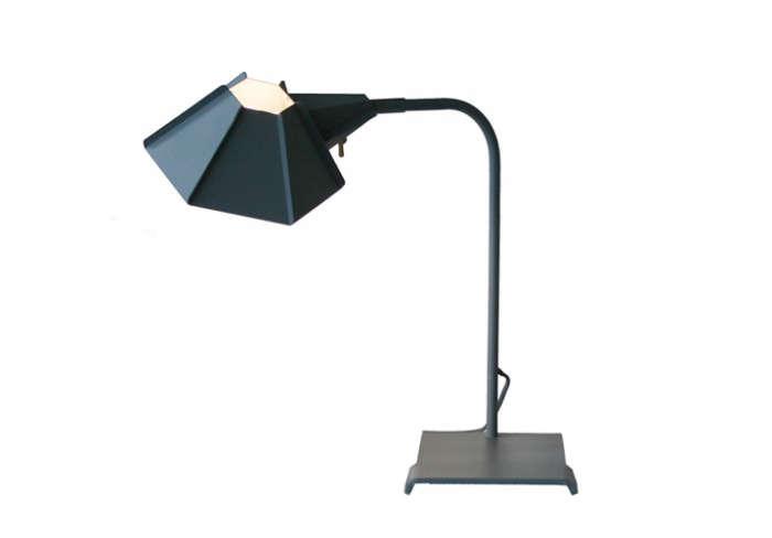 700_brendan-ravenhill-desk-lamp