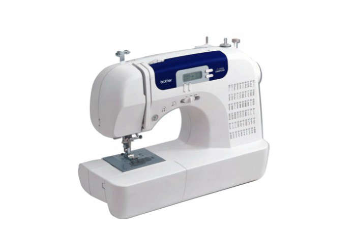 700_brother-sewing-machine