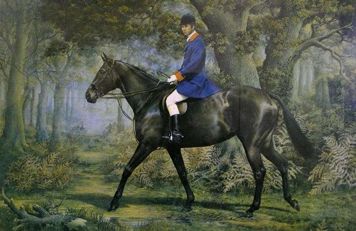 700_chas-on-horse-hunt