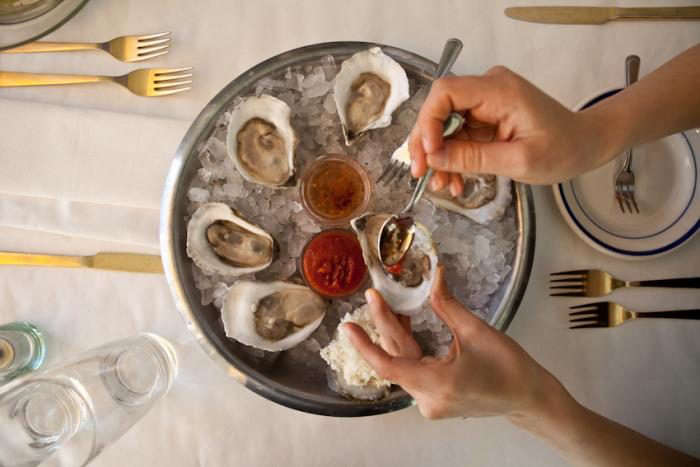 700_clarks-oyster-bar-michael-muller-10