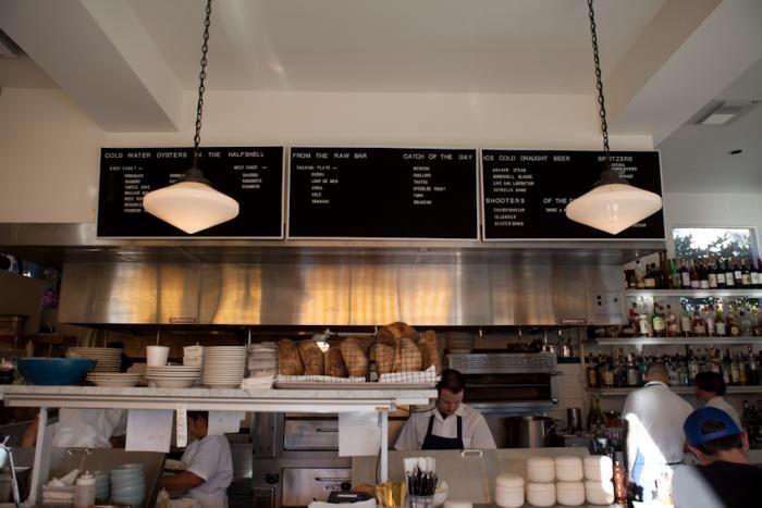 700_clarks-oyster-bar-michael-muller-22