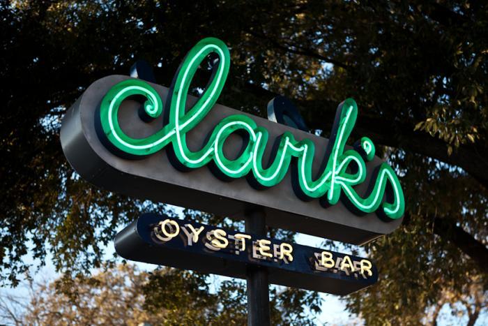 700 clarks oyster bar michael muller 9