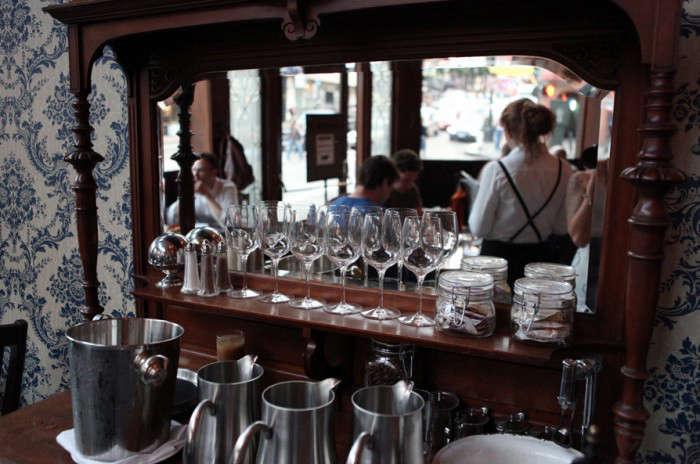 700_comstock-saloon-bar-1