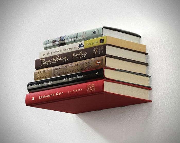 700_conceal-wall-book-shelf-1