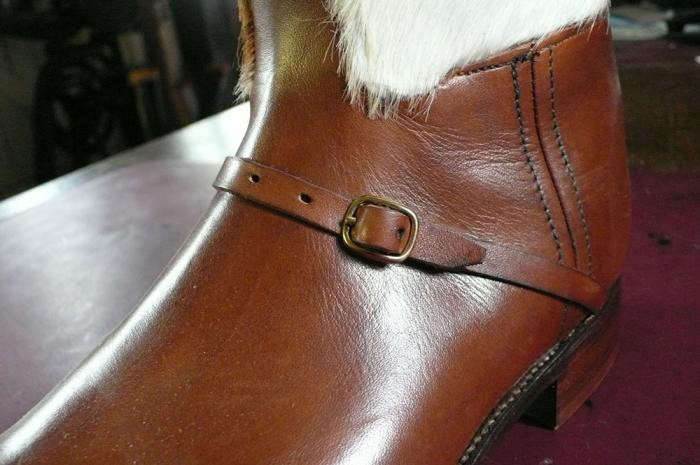 700_cowhide-boot-close-up