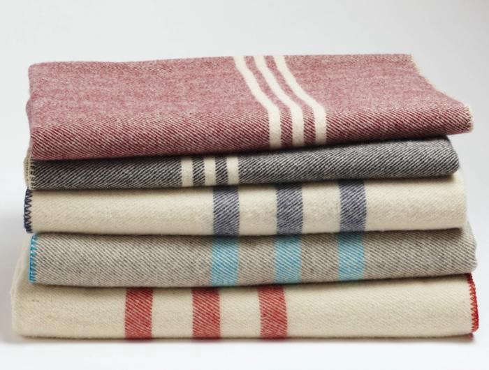700_coyuchi-striped-wool-blanket