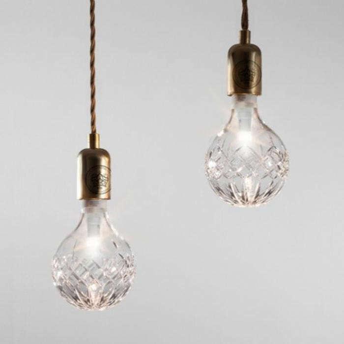 700_crystal-bulb-1