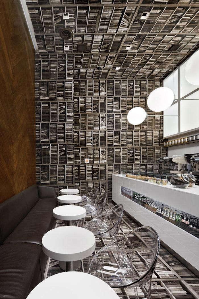 700_d-espresso-wallpaper-cafe