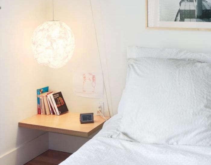 700_diy-pulley-bedside-light
