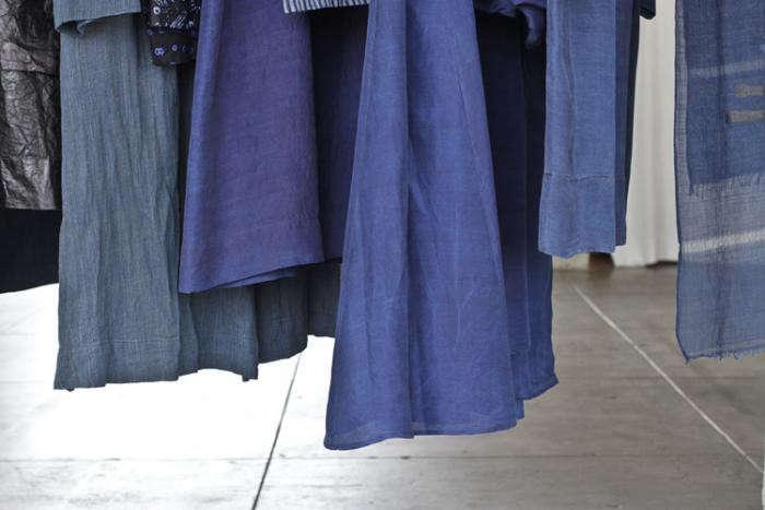 700_dosa-indigo-dresses