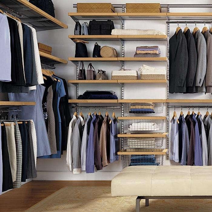 700_efla-birch-platinum-closet-system