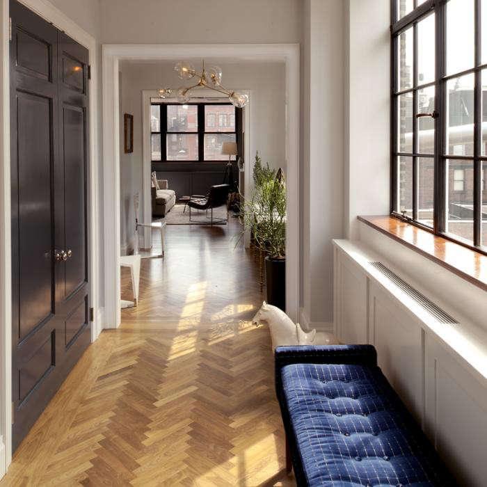 700_flatiron-foyer2-remodelista