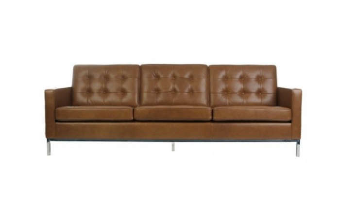 700_florence-knoll-sofa-in-volo-leather