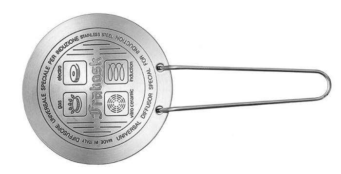 700_frabosk-heat-diffuser-plate-2