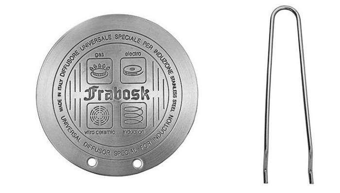 700_frabosk-heat-diffuser-plate