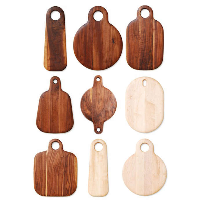 700_geofferey-lilge-cutting-boards-many