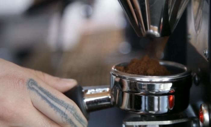700_handsome-coffee-roasters-espresso