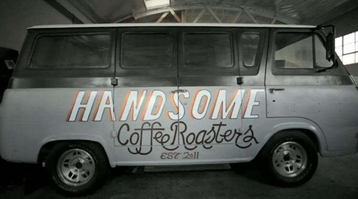 700_handsome-coffee-van