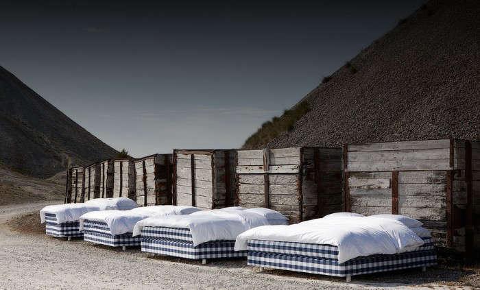 700_hastens-beds-2