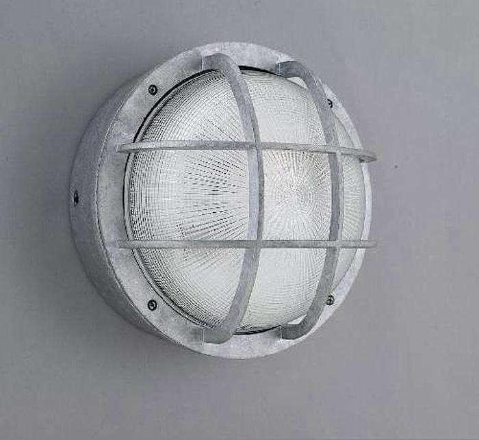 700_hi-lite-neptune-bulkhead-light