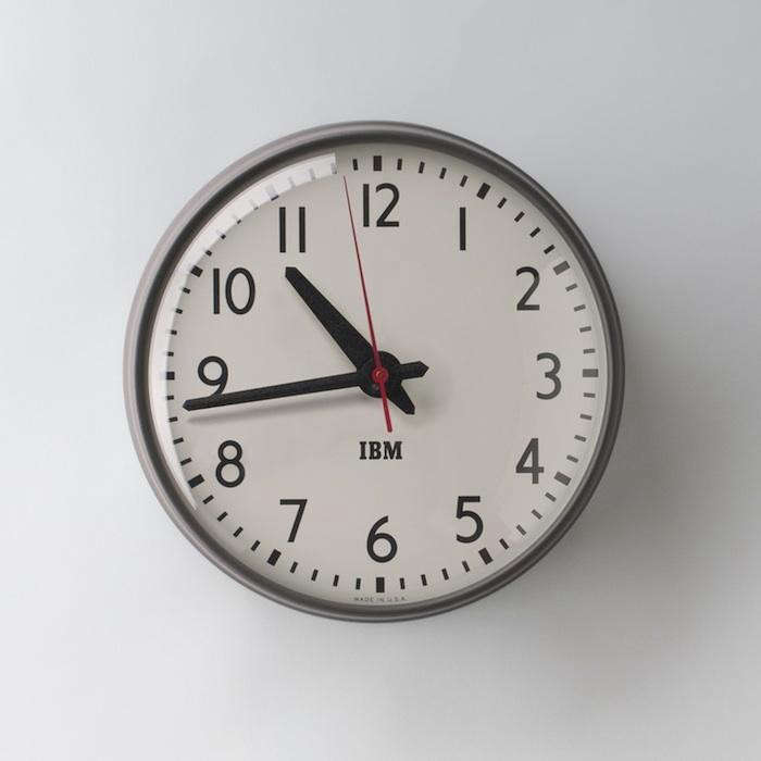 700_ibm-reissue-clock-schoolhouse-electric