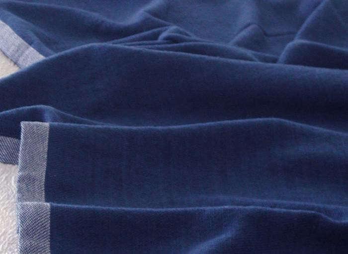700_indigo-blanket