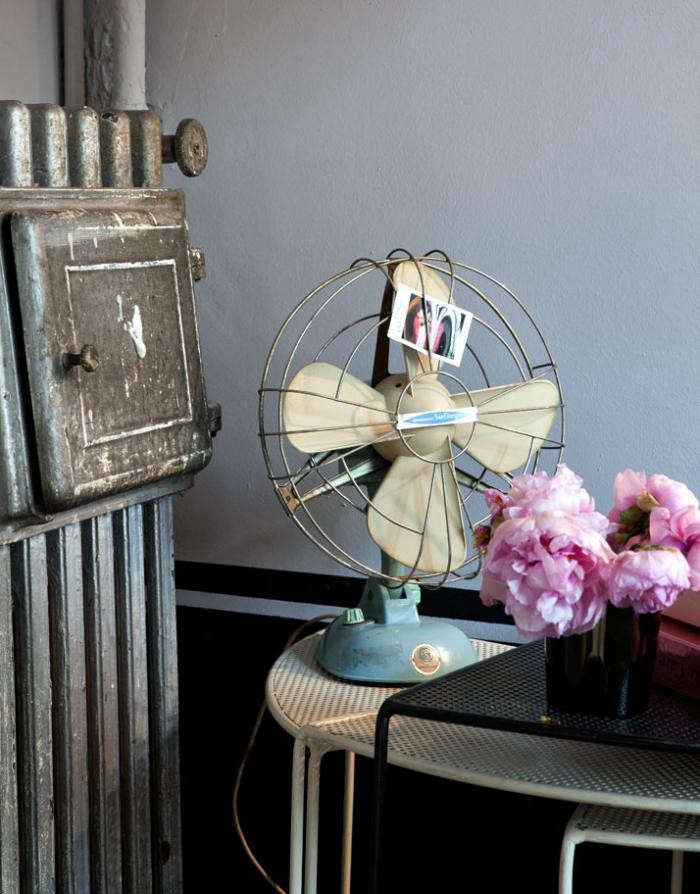 700_italian-apartment-with-vintage-fan
