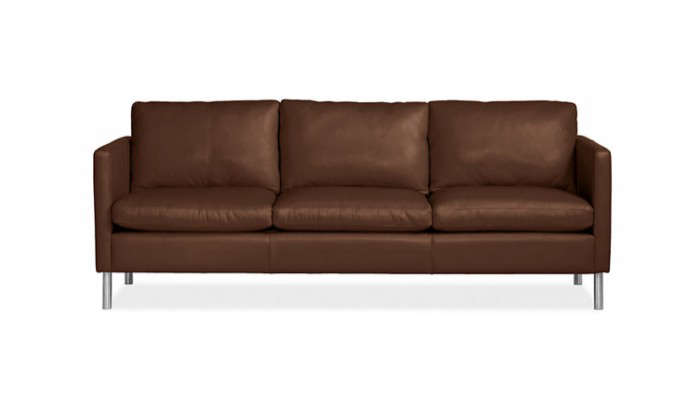 700_jackson-three-seat-sofa