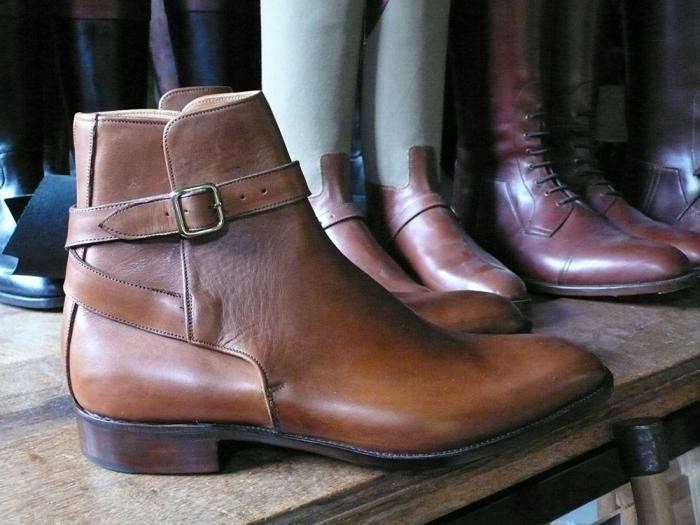 700_jodhpur-boot-horace