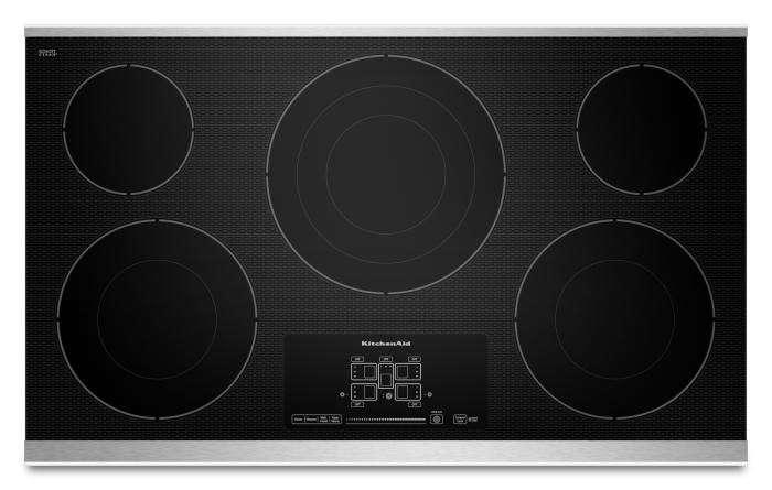700_kitchenaid-architect-series-kecc667bss-electric-cooktop