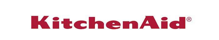 700_kitchenaid-logo