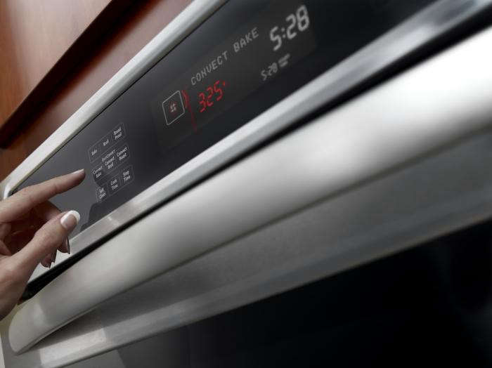 700_kitchenaid-oven-monitor