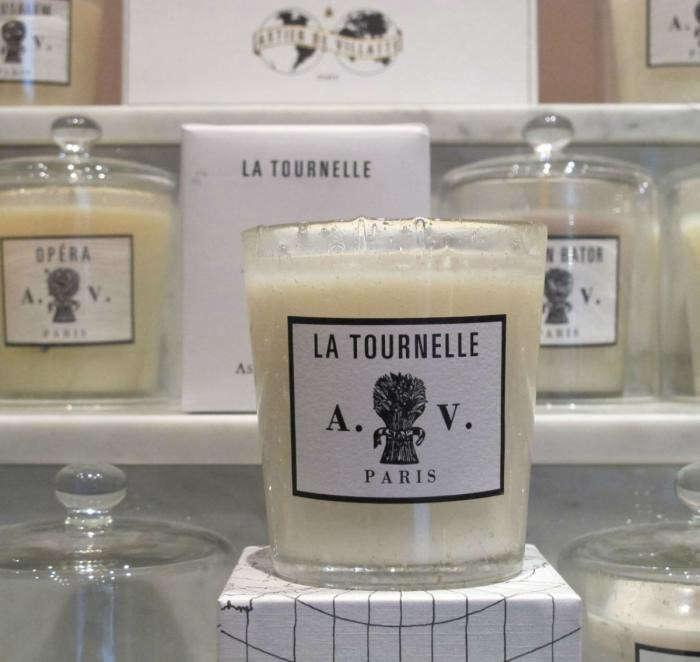 700_la-tournelle-candles