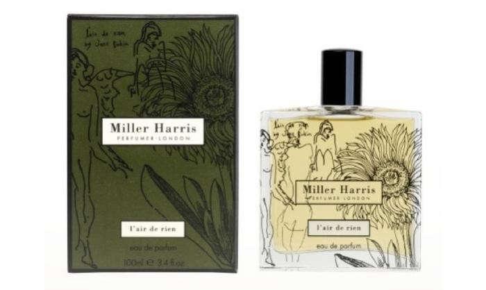 700_lair-du-rein-perfume-miller-harris