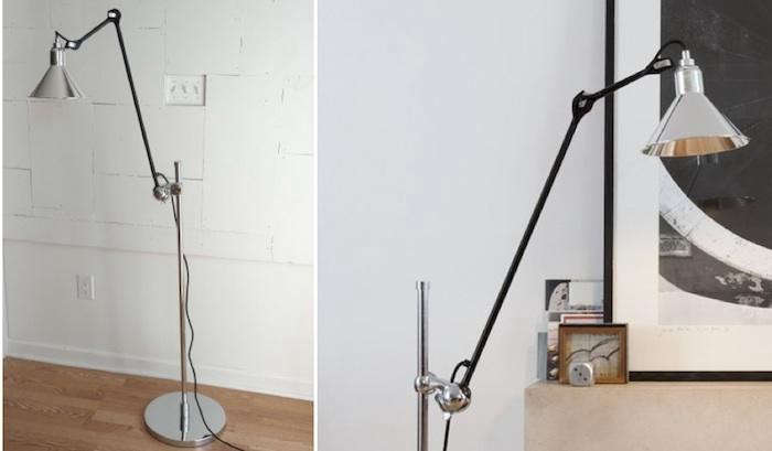 700_lampe-gras-floor-lamp-10