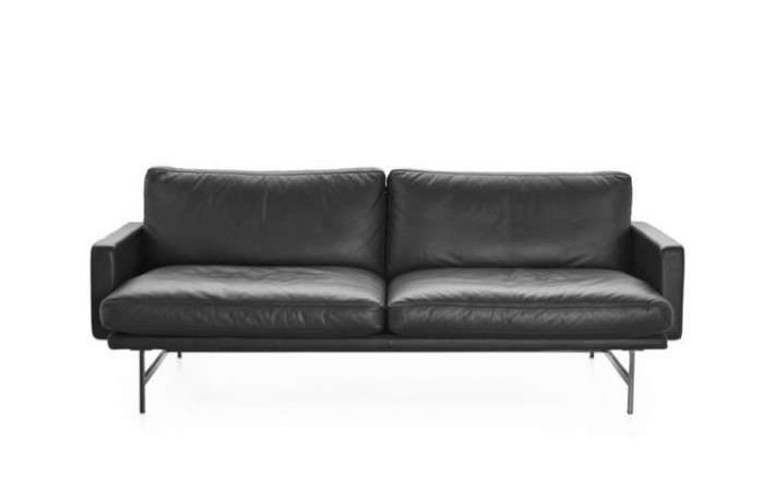 700_lissoni-sofa-black