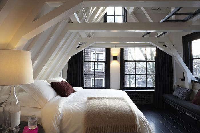 700_loft-bed-martin-margiela-1