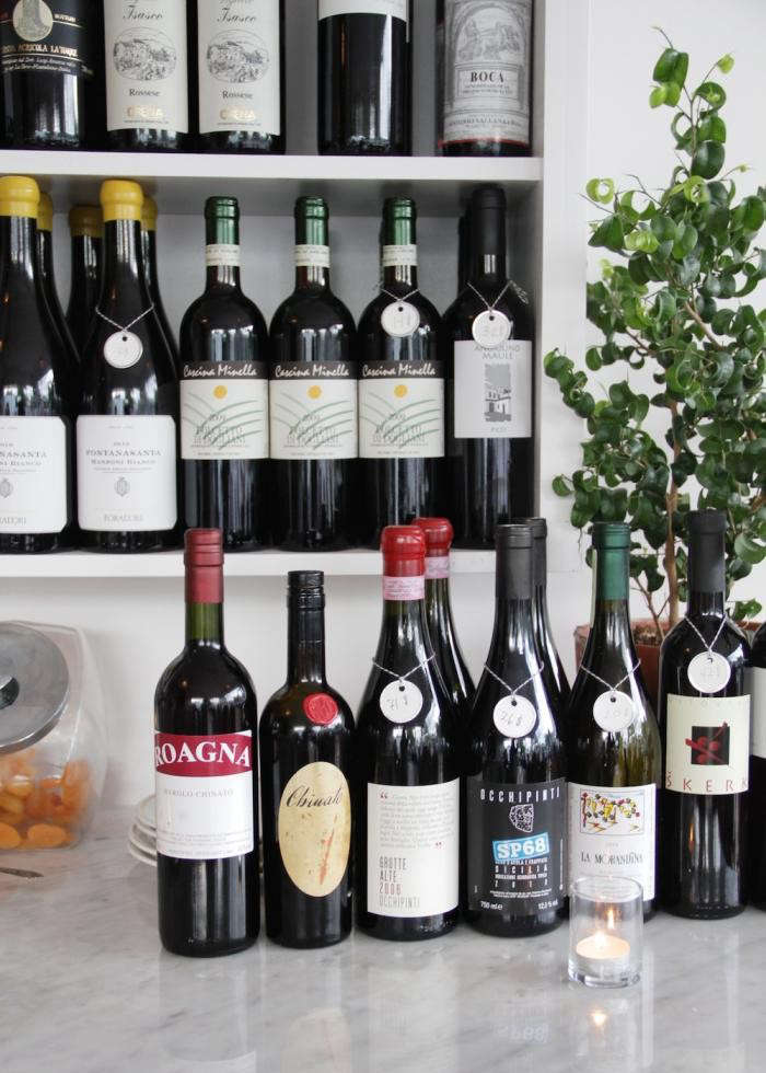 700_luce-wine-bottles