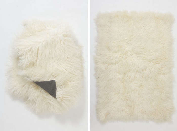 700_luxe-wooly-throw-blanket