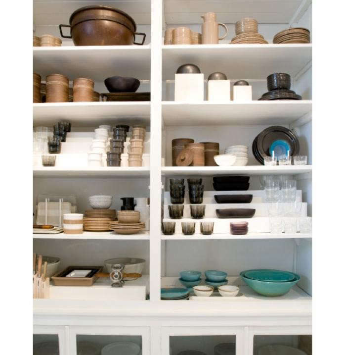 700_march-shelving-10