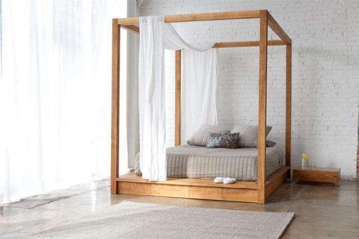 700_mash-studios-bed-canopy