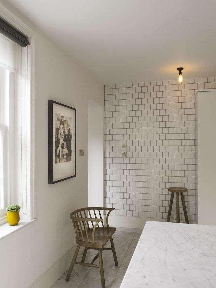 700_mellersch-tiled-kitchen-1