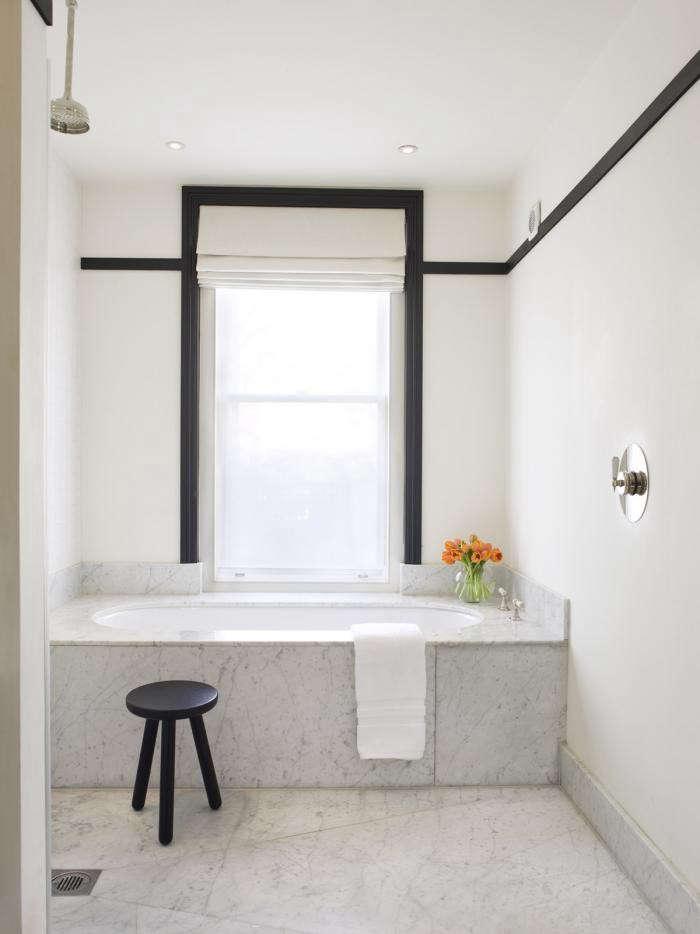 700_mellersh-bath-black-trim-10