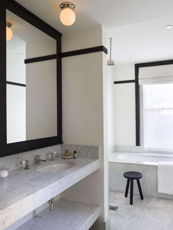 700_mellersh-bath-black-trim-12