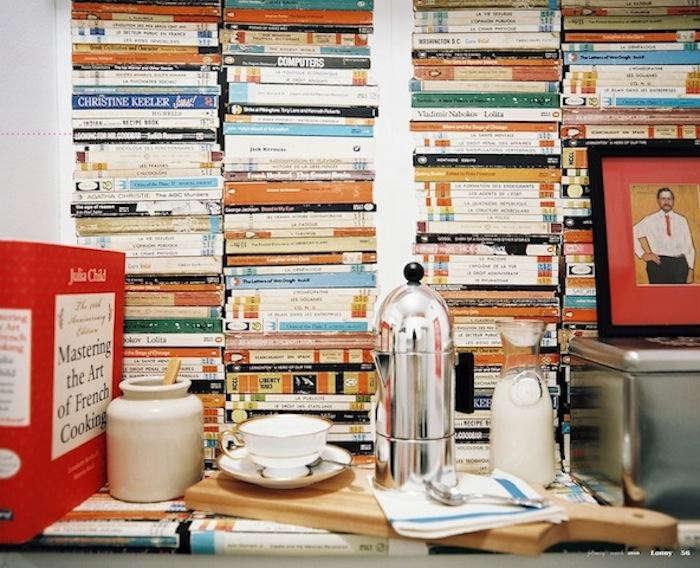 700_penguin-books-wallpaper