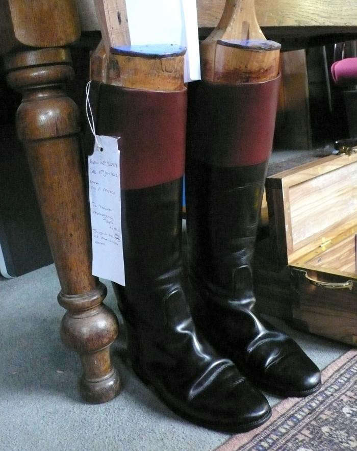 700_polished-boots-horace