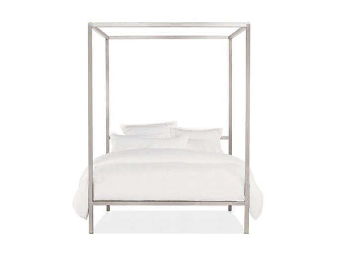 700_portica-queen-canopy-bed-silver