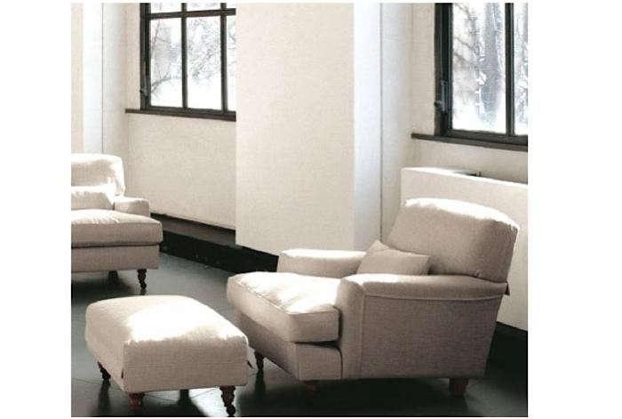700_raffles-armchair-15