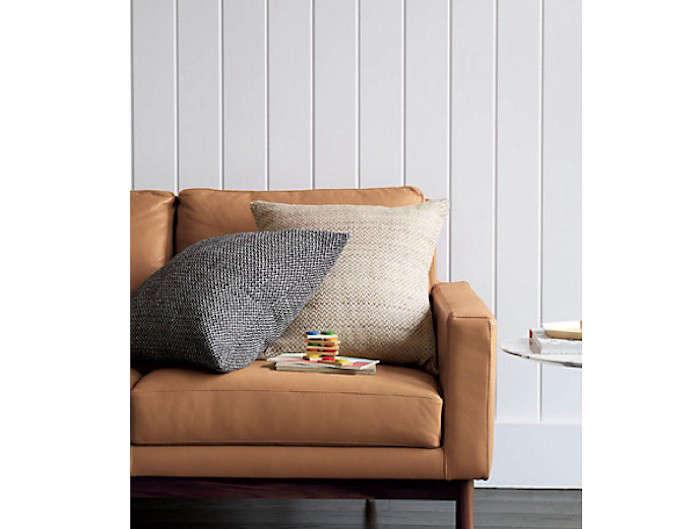 700_raleigh-sofa-2